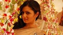 Drashti Dhami Says No To Bollywood