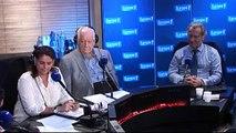Cyril Hanouna [PDLP] - Qui peut battre Jean-Luc Lemoine : Jean-Marie ?