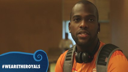 'It's coming down to business time' Kevon Cooper post match reaction RR vs DD