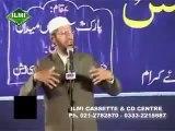 Dr Zakir naik   Tariq Jameel Tablighi jamaat aur Fatiha khuani Ke Bare Me Kai Kaythahai 2013 Bangla