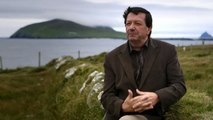 Ireland's Wild Atlantic Way - Blaskets View Signature Point - Wild Atlantic Way, Ireland