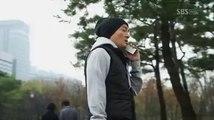 강남오피_출근표『아찔한밤』죽전오피,학동오피