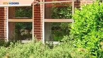 Scholen in Noord-Groningen bundelen krachten tegen sluiting - RTV Noord