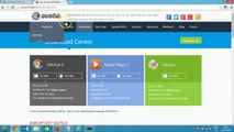 Top Best Free DVD Backup/Copy Software for Windows