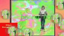 1984-Gilbert Montagné - Sous les Sunlights des Tropiques (maxi)