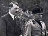 Hitler attaque - Début de la seconde guerre mondiale