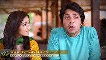 Episode 4   Za Pakhtoon Yum   AVt Khyber   First HD Pashto Action Drama