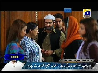 Meri Maa - Episode 147 - May 19, 2014 - Part 1
