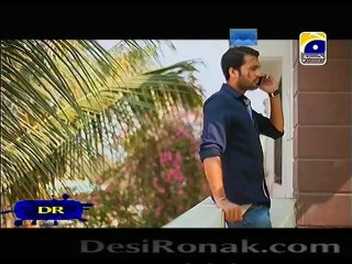 Meri Maa - Episode 147 - May 19, 2014 - Part 2