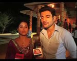 Bani _ Parmeet forcefully marries Rajji