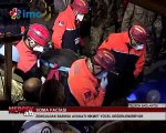 Mercek Altı - Soma faciası - ÇHD Y.K. Üyesi Ceren Uysal (19 Mayıs 2014)