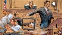 Abú Hamza declarado culpable de terrorismo en Estados Unidos