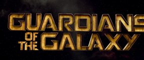 Marvel's Guardians of the Galaxy - Trailer 2 - Guardians of the Galaxy - Facebook
