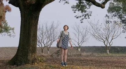 加油愛人 第4集 Brave Lover Ep4