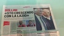 CITTACELESTE - Rassegna stampa 20-05-2014
