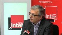 Interactiv' : débat sur les Européennes