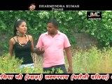 Sanehiya Laga Ke Dil | Superhit Bhojpuri Song 2014 || Album Name: Lahnga Khol Ke Dikhaw