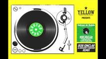 Bob Sinclar & Gregory Cabyan - Outro Lugar (2014 Remix)