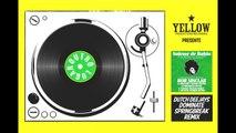 Bob Sinclar - Outro Lugar (Dutch Deejays Dominate Springbreak Remix)