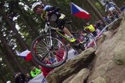 UCI presents MTB World Cup @ Nove Mesto Teaser - MTB