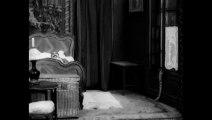 ▶ Fantômas au Châtelet - Collection Bouquins