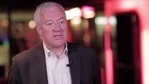 Cap Digital Fast Track - Philippe Herbert - Banexi Ventures Partners