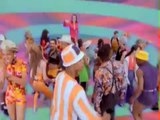 Deee-Lite - Groove Is In The Heart (Video Version) - YouTube
