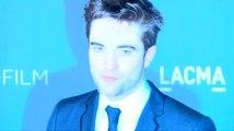 Por qué Robert Pattinson no haría otra película de Twilight
