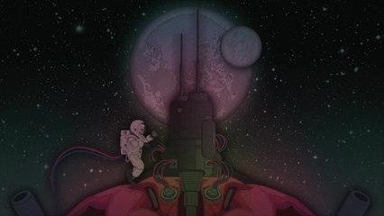 The Emperor Machine - La Llorona