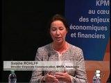 Questions d'ETI aux Bernardins 2014 - Les ETI en Europe : Les clés du succès