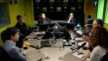 Les députés UMP voteront contre la loi sur la famille. Une opposition constructive ?