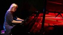 """La session de Valentina Lisitsa """"The piano"""" de Michaël Nyman - dans le RenDez-Vous de Laurent GOUMARRE sur France Culture"""