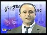 Brahim SACI - Lezzayer - Clip à  Berbère télévision