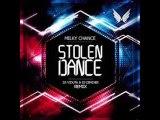 Milky Chance - Stolen Dance (DJ Viduta & DJ Dimixer remix)(2014)