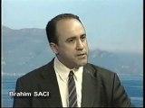 Brahim SACI - la désillusion - Clip à berbère télévision
