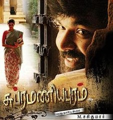 Subramaniapuram:2008: Full Length Malayalam Movie