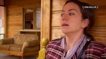 Video Küçük Gelin 37.Bölüm Fragmanı izle - Fragmanlarizle.org