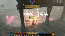 Panzar | J'ai aucune idée pour le titre | Jeux vidéo sans ma voix sur PC