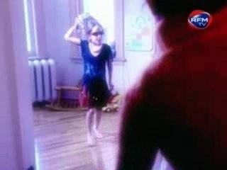 """Celine Dion """"On Ne Change Pas"""""""