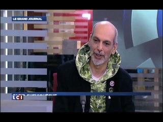 """LCI et Cannabis sans frontières : """"La prohibition finalement ça subventionne la mafia"""""""