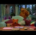 Bear In The Big Blue House Full Episodes Movie