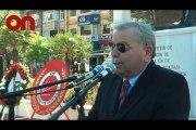 19 mayıs CHP Kutlama