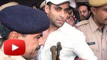 Salman's Hit & Run | Waiter Confesses SERVING Liquor To Salman