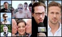 """Cannes 2014 - jour 8 : Cinéma et misère sociale avec Ryan Gosling, Marion Cotillard et """"P'tit Quinquin"""""""