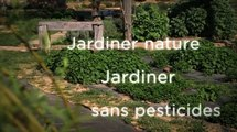 -Consomag- Jardiner nature, jardiner sans pesticides