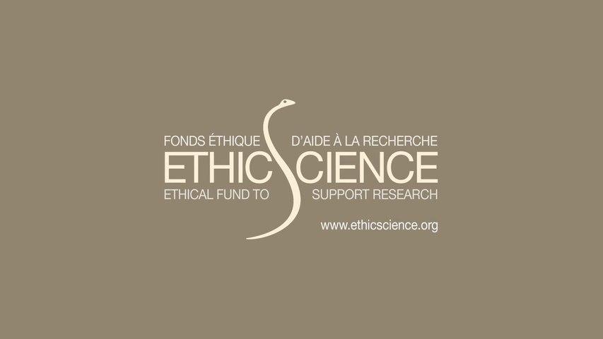 Présentation Interviews Ethic Science