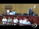 Ex presidente egiziano Mubarak condannato 3 anni per corruzione. Tribunale primo grado ha condannato anche i due figli a 4 anni