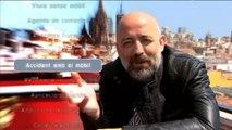 TV3 - Generació Digital - El perfil digital de Goyo Jiménez