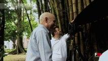 PIRELLI CALENDAR 2013 with interview to Steve McCurry feat Isabeli Fontana, Adriana Lima.......