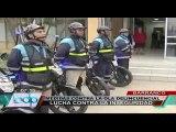 Municipio de Barranco implementó medidas contra la delincuencia